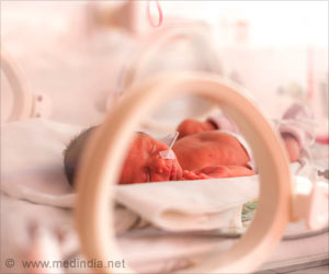 Impaired Brain Function in Premature Infants May Begin in the Womb