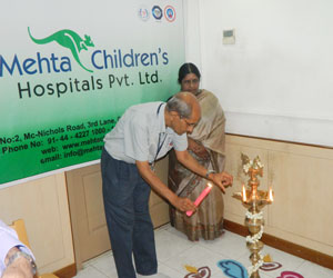 Child Poison Emergency Information Center Launched