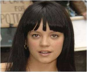 Pop Singer Lily Allen Suffers Second Miscarriage In 3 Years
