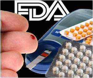 FDA Probes Safety of New Class of Diabetic Drugs