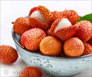 Acute Encephalitis Syndrome in India: Could Litchi be the Culprit?