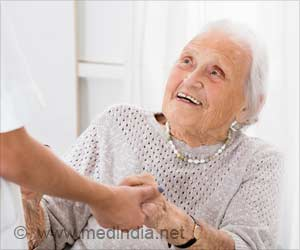 Blood Pressure Drug: New Drug Treatment for Alzheimer's Disease