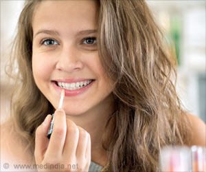 Girls Take Note! Beauty Routines Can Enrich Positivity and Kindness in Your Life