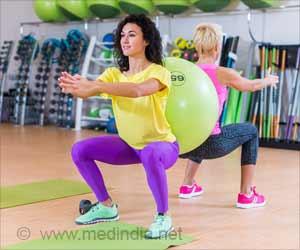 Can Strength Training Burn Fat?