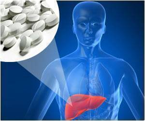 Excess Build Up of Iron in Body Causes Liver Damage