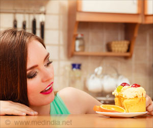 Have a 'Sweet Tooth'? Hormone Regulating Sugar Craving Identified
