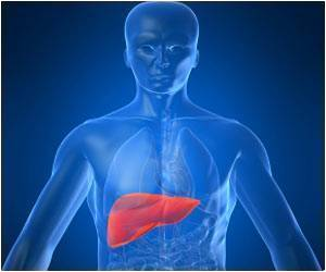 Liver Disease- 12th Most Common Cause Of Deaths in US: Study