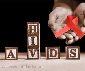 Screening Acquaintances of HIV Patients Boosts Diagnosis