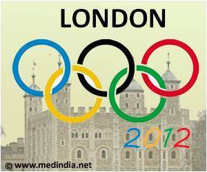 London Olympics Gives Boost To Tourism And Retailing