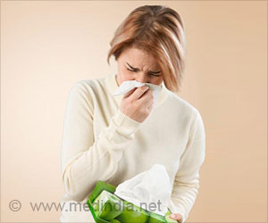 Antibiotics Prescribed Longer than Required for Sinus Infection