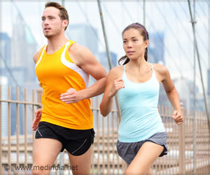 Marathon Runners Might Have Risk of Kidney Injury