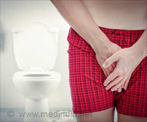 Frequent Urination at Night May Signal High Blood Pressure