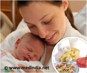 High Energy and Protein Intake Improves Growth in Very Low Birth Weight Babies