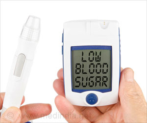 Glucose Metabolism Helps Explain Why Some Flu Patients Experience Severe Symptoms
