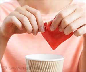 Low-Calorie Sweeteners Can Help in Sugar Reduction, Cravings Management, Weight Loss