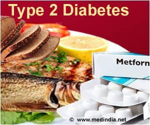Low-carb Diet Aids Diabetic Patients