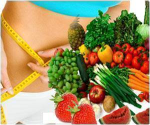 Eat Healthy, Beat Obesity to Avoid Metabolic Syndrome