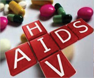 New Low-Cost Drug Manufactured by Cipla Launched in Uganda for HIV Treatment