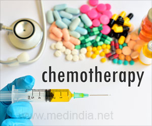 Temozolomide: Chemotherapy Drug Treating Brain Cancer May Increase Vulnerability to Depression