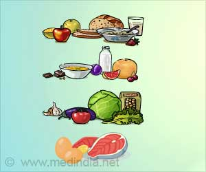 How Does A Diet Plan Differ For a Diabetic and A Pre-Diabetic?