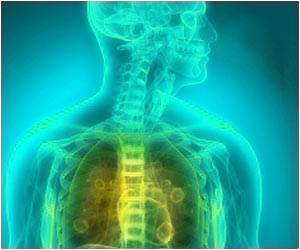 Triple-Therapy Treatment May Help Fight Resistant Lung Cancers