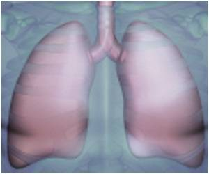 New Drug Active Against Most Aggressive Form of Lung Cancer