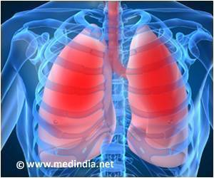 Potential New Drug for Treatment-Resistant Lung Cancer Shows Promise in Preclinical Studies