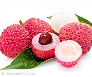Mystery Behind The Children�s Death in Bihar: Toxins in Litchi