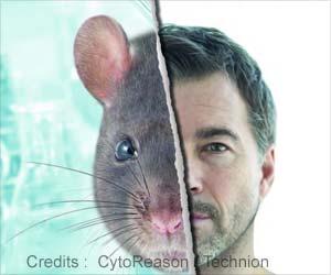 Mouse to Human Machine Model Bridges Barrier in Drug Development