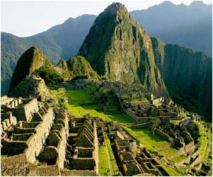 Celebrate the Cultural Vibrancy and Biodiversity of Peru