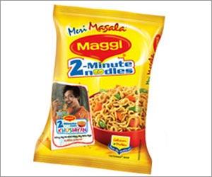 Maggi 100% Safe, No 'Ash-Content': Nestle India