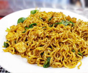 Maggi Row: Reliance Temporarily Stops Retailing All Instant Noodle Brands in India