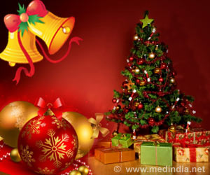 Top 10 Steps to a More Sustainable Christmas