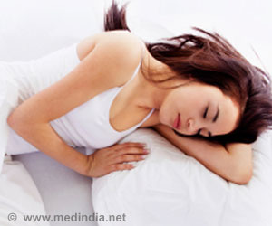Extreme Sleep Durations may Affect Brain Health