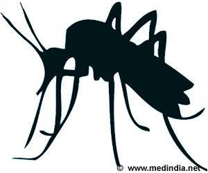 Atlantic Warming Linked to Malaria Risk in India