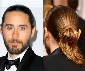 Top Google Beauty Searches from January 2013 to August 2015: Man Buns, Braids, Bold Colors