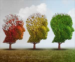 Magnesium Levels in Blood Linked to Dementia Risk