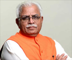 Haryana to Setup Nutrition Commission to Address Malnutrition Among Children