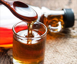Maple Syrup May Help Fight Alzheimer's Disease