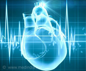 Rare Genetic Variants That Predispose to Sudden Cardiac Death Discovered