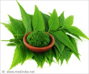 55 Ayurveda Practitioners in Tripura Undertake Steps to Conserve Rare Herbs
