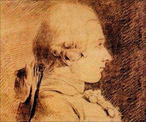 Marquis De Sade's Influence on Artists Explored in Paris Exhibition