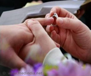Jobs Affecting Chances of Getting Married and Divorced