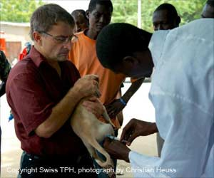 Rabies in Africa can be Eliminated