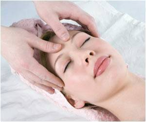 Massage Therapy can Enhance Skin Tone