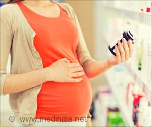 Maternal DHA Intake Linked to Higher Fat-free Body Mass in Children