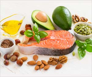 Does Maternal Intake of Omega-3 Fats Lower Type 1 Diabetes Risk in Baby?