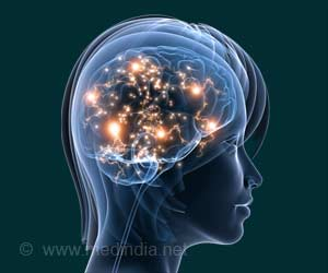 Altered Neuroimmune Function in Pregnancy and Post-pregnancy