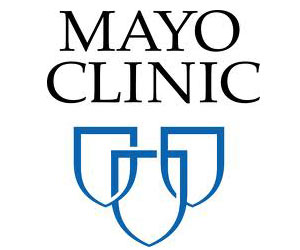 Dramatic Cut Of Patient Radiation Exposure from X-Rays By Mayo Clinic Cardiologists