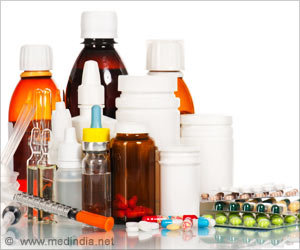Plastic Bottled Medicines can Cause Cancer, Birth Defects, Say Experts